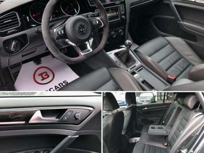 Volkswagen Golf GTI 2.0 TSI Clubsport | 1e owner | VERKOCHT - VENDU - SOLD - <small></small> 27.950 € <small>TTC</small> - #8