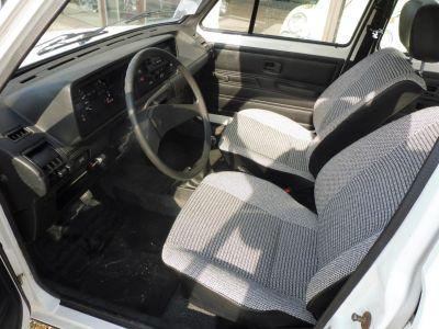 Volkswagen Golf MK1 - <small></small> 7.490 € <small>TTC</small> - #2