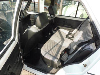 Volkswagen Golf MK1 - <small></small> 7.490 € <small>TTC</small> - #4