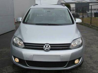 Volkswagen Golf Plus 1.2 TSI Life DSG Airco Alu velgen Trekhaak - <small></small> 10.890 € <small>TTC</small> - #2