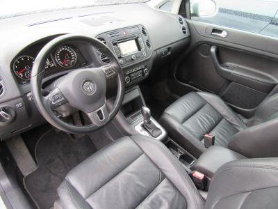 Volkswagen Golf Plus 1.4 TSI 122CH CARAT DSG7 - <small></small> 14.990 € <small>TTC</small>