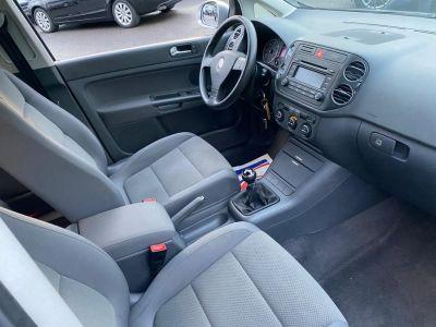 Volkswagen Golf Plus 1.9 TDI 105CH CONFORT - <small></small> 6.490 € <small>TTC</small> - #4