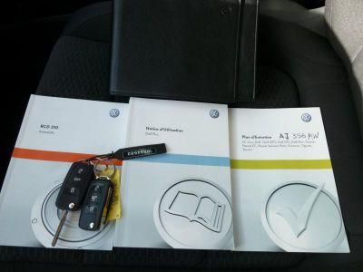 Volkswagen Golf Plus (2) 2.0 TDI 140 CONFORTLINE DSG6 - <small></small> 9.950 € <small>TTC</small>