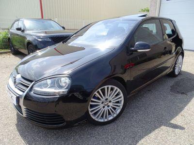 Volkswagen Golf R32 4 Motion DSG Véhicule Français  - <small></small> 12.890 € <small>TTC</small> - #2
