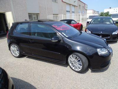 Volkswagen Golf R32 4 Motion DSG Véhicule Français  - <small></small> 12.890 € <small>TTC</small> - #5