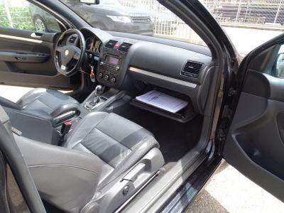 Volkswagen Golf R32 4 Motion DSG Véhicule Français  - <small></small> 12.890 € <small>TTC</small> - #12