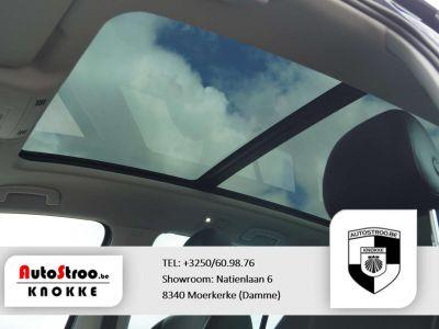 Volkswagen Golf Sportsvan 110pk NAVI LEDER PANODAK ADAPCRUISE - <small></small> 16.990 € <small>TTC</small> - #14