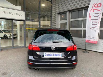 Volkswagen Golf Sportsvan 1.4 TSI 125ch BlueMotion Technology Sound DSG7 - <small></small> 18.900 € <small>TTC</small>