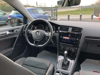 Volkswagen Golf Variant 1.4 TSI 150pk Highline|LED-lichten|DSG-automaat - <small></small> 18.990 € <small>TTC</small> - #2