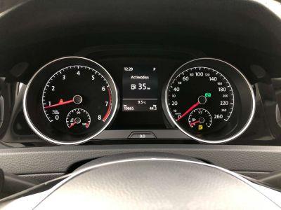 Volkswagen Golf Variant 1.4 TSI 150pk Highline|LED-lichten|DSG-automaat - <small></small> 18.990 € <small>TTC</small> - #3
