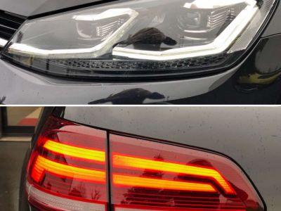Volkswagen Golf Variant 1.4 TSI 150pk Highline|LED-lichten|DSG-automaat - <small></small> 18.990 € <small>TTC</small> - #5
