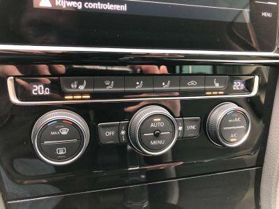 Volkswagen Golf Variant 1.4 TSI 150pk Highline|LED-lichten|DSG-automaat - <small></small> 18.990 € <small>TTC</small> - #8