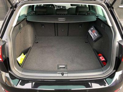 Volkswagen Golf Variant 1.4 TSI 150pk Highline|LED-lichten|DSG-automaat - <small></small> 18.990 € <small>TTC</small> - #14