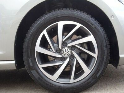 Volkswagen Golf VII 1.5 TSI ACT 150 BLUEMOTION TECHNOLOGY(5 portes) - <small></small> 19.990 € <small>TTC</small>