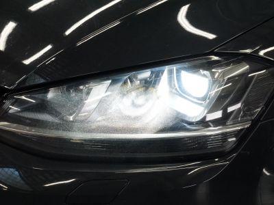 Volkswagen Golf VII 1.6 TDI 110 BLUEMOTION TECHNOLOGY TRENDLINE BUSINESS 5P - <small></small> 12.990 € <small>TTC</small> - #3