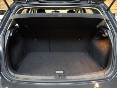 Volkswagen Golf VII 1.6 TDI 110 BLUEMOTION TECHNOLOGY TRENDLINE BUSINESS 5P - <small></small> 12.990 € <small>TTC</small> - #9