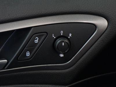 Volkswagen Golf VII 1.6 TDI 110 BLUEMOTION TECHNOLOGY TRENDLINE BUSINESS 5P - <small></small> 12.990 € <small>TTC</small> - #11