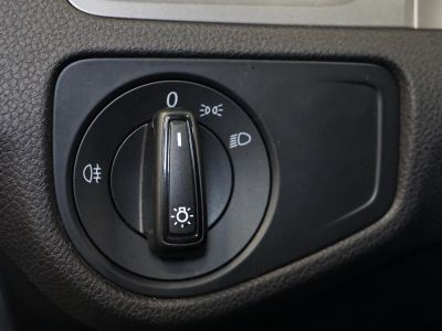 Volkswagen Golf VII 1.6 TDI 110 BLUEMOTION TECHNOLOGY TRENDLINE BUSINESS 5P - <small></small> 12.990 € <small>TTC</small> - #12