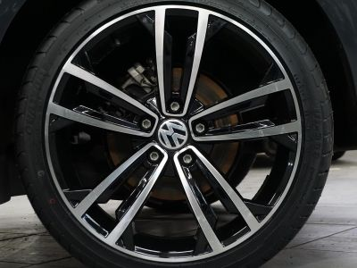 Volkswagen Golf VII 1.6 TDI 110 BLUEMOTION TECHNOLOGY TRENDLINE BUSINESS 5P - <small></small> 12.990 € <small>TTC</small> - #19