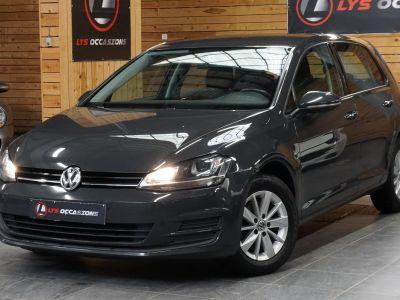 Volkswagen Golf VII 1.6 TDI 110 BMT CONFORT BUSINESS 5P - <small></small> 11.990 € <small>TTC</small> - #1