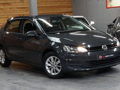 Volkswagen Golf VII 1.6 TDI 110 BMT CONFORT BUSINESS 5P - <small></small> 11.990 € <small>TTC</small> - #3
