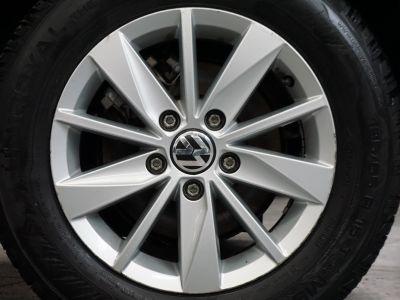 Volkswagen Golf VII 1.6 TDI 110 BMT CONFORT BUSINESS 5P - <small></small> 11.990 € <small>TTC</small> - #9