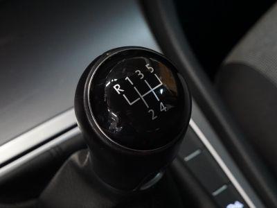 Volkswagen Golf VII 1.6 TDI 110 BMT CONFORT BUSINESS 5P - <small></small> 11.990 € <small>TTC</small> - #12