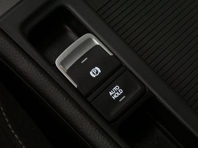 Volkswagen Golf VII 1.6 TDI 110 BMT CONFORT BUSINESS 5P - <small></small> 11.990 € <small>TTC</small> - #13