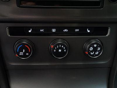 Volkswagen Golf VII 1.6 TDI 110 BMT CONFORT BUSINESS 5P - <small></small> 11.990 € <small>TTC</small> - #14