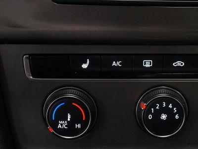 Volkswagen Golf VII 1.6 TDI 110 BMT CONFORT BUSINESS 5P - <small></small> 11.990 € <small>TTC</small> - #15