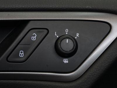 Volkswagen Golf VII 1.6 TDI 110 BMT CONFORT BUSINESS 5P - <small></small> 11.990 € <small>TTC</small> - #19
