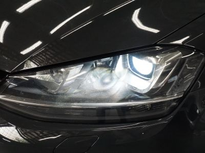 Volkswagen Golf VII 1.6 TDI 110 BMT CONFORT BUSINESS 5P - <small></small> 11.990 € <small>TTC</small> - #24