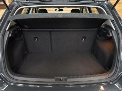Volkswagen Golf VII 1.6 TDI 110 BMT CONFORT BUSINESS 5P - <small></small> 11.990 € <small>TTC</small> - #25