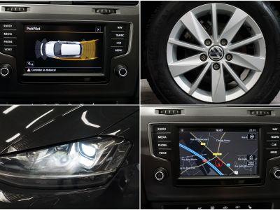 Volkswagen Golf VII 1.6 TDI 110 BMT CONFORT BUSINESS 5P - <small></small> 11.990 € <small>TTC</small> - #26