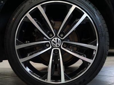 Volkswagen Golf VII 1.6 TDI 110 BMT CONFORT BUSINESS 5P - <small></small> 12.990 € <small>TTC</small> - #12