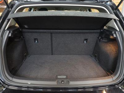 Volkswagen Golf VII 1.6 TDI 110 BMT CONFORT BUSINESS 5P - <small></small> 12.990 € <small>TTC</small> - #13