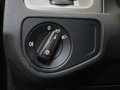 Volkswagen Golf VII 1.6 TDI 110 BMT CONFORT BUSINESS 5P - <small></small> 12.990 € <small>TTC</small> - #16