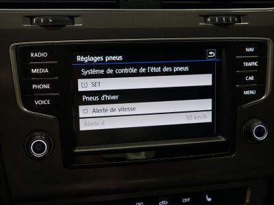 Volkswagen Golf VII 1.6 TDI 110 BMT CONFORT BUSINESS 5P - <small></small> 12.990 € <small>TTC</small> - #18