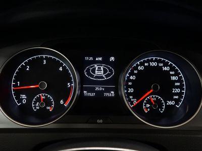 Volkswagen Golf VII 1.6 TDI 110 BMT CONFORT BUSINESS 5P - <small></small> 12.990 € <small>TTC</small> - #20