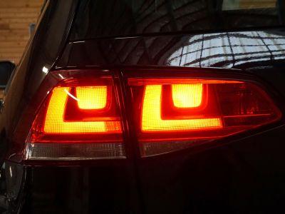 Volkswagen Golf VII 1.6 TDI 110 BMT CONFORT BUSINESS 5P - <small></small> 12.990 € <small>TTC</small> - #21