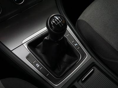Volkswagen Golf VII 1.6 TDI 110 BMT CONFORT BUSINESS 5P - <small></small> 12.990 € <small>TTC</small> - #25