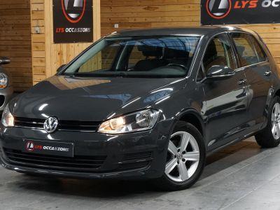Volkswagen Golf VII (2) 1.0 TSI 85 BLUEMOTION TECHNOLOGY TRENDLINE 5P - <small></small> 11.990 € <small>TTC</small> - #1