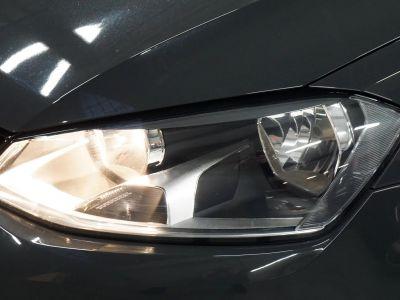 Volkswagen Golf VII (2) 1.0 TSI 85 BLUEMOTION TECHNOLOGY TRENDLINE 5P - <small></small> 11.990 € <small>TTC</small> - #6