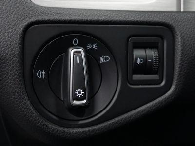Volkswagen Golf VII (2) 1.0 TSI 85 BLUEMOTION TECHNOLOGY TRENDLINE 5P - <small></small> 11.990 € <small>TTC</small> - #13
