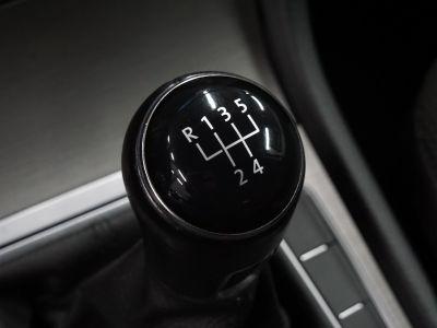 Volkswagen Golf VII (2) 1.0 TSI 85 BLUEMOTION TECHNOLOGY TRENDLINE 5P - <small></small> 11.990 € <small>TTC</small> - #15