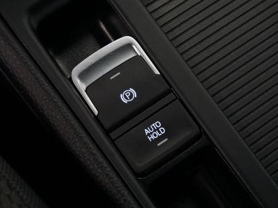 Volkswagen Golf VII (2) 1.0 TSI 85 BLUEMOTION TECHNOLOGY TRENDLINE 5P - <small></small> 11.990 € <small>TTC</small> - #17