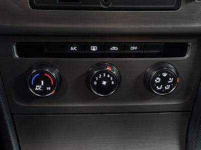Volkswagen Golf VII (2) 1.0 TSI 85 BLUEMOTION TECHNOLOGY TRENDLINE 5P - <small></small> 11.990 € <small>TTC</small> - #18