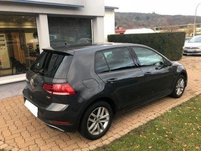 Volkswagen Golf VII TDI 116 DSG CONFORTLINE - <small></small> 19.500 € <small>TTC</small>