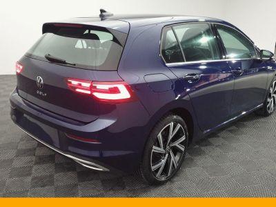 Volkswagen Golf VIII 2.0 TDI 115cv Style 1ST - <small></small> 29.500 € <small>TTC</small> - #4