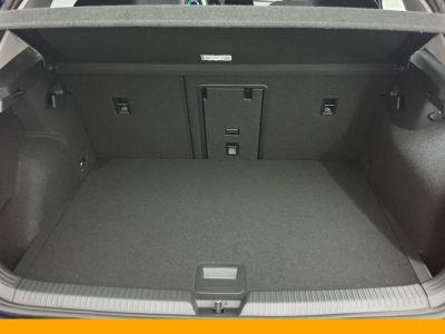Volkswagen Golf VIII 2.0 TDI 115cv Style 1ST - <small></small> 29.500 € <small>TTC</small> - #5